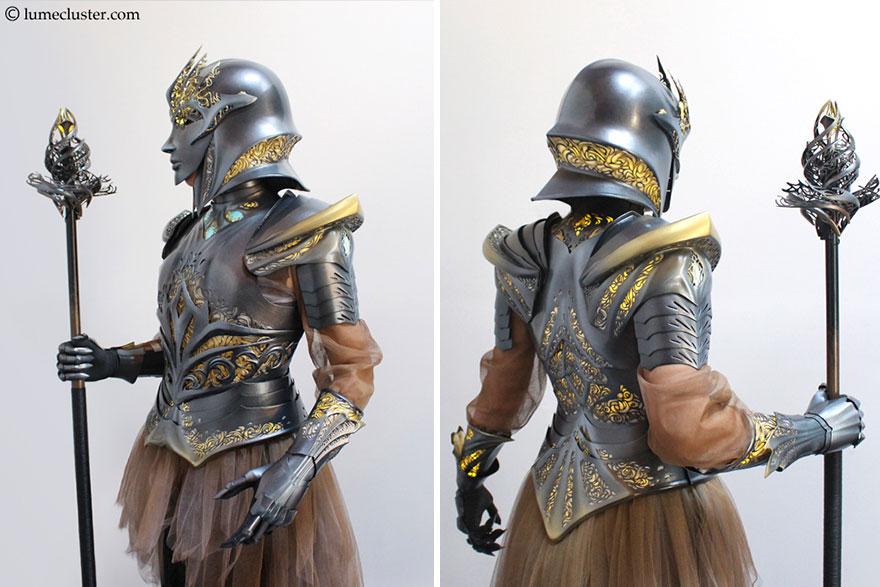 armadura-medieval-3d (10)