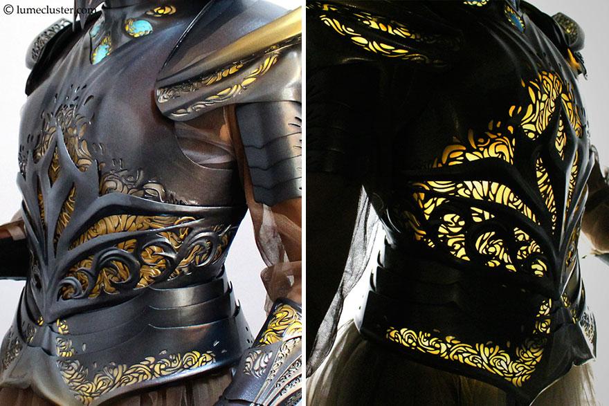 armadura-medieval-3d (12)