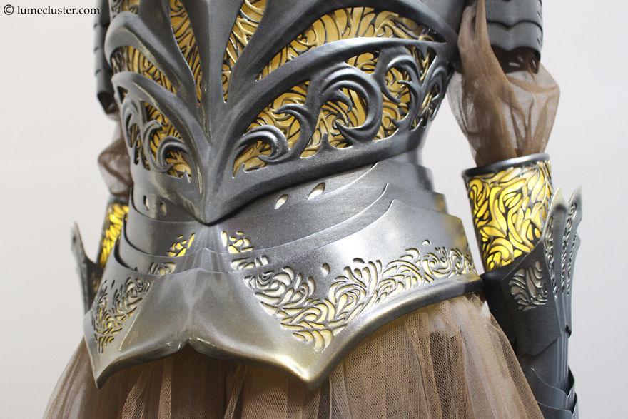 armadura-medieval-3d (14)