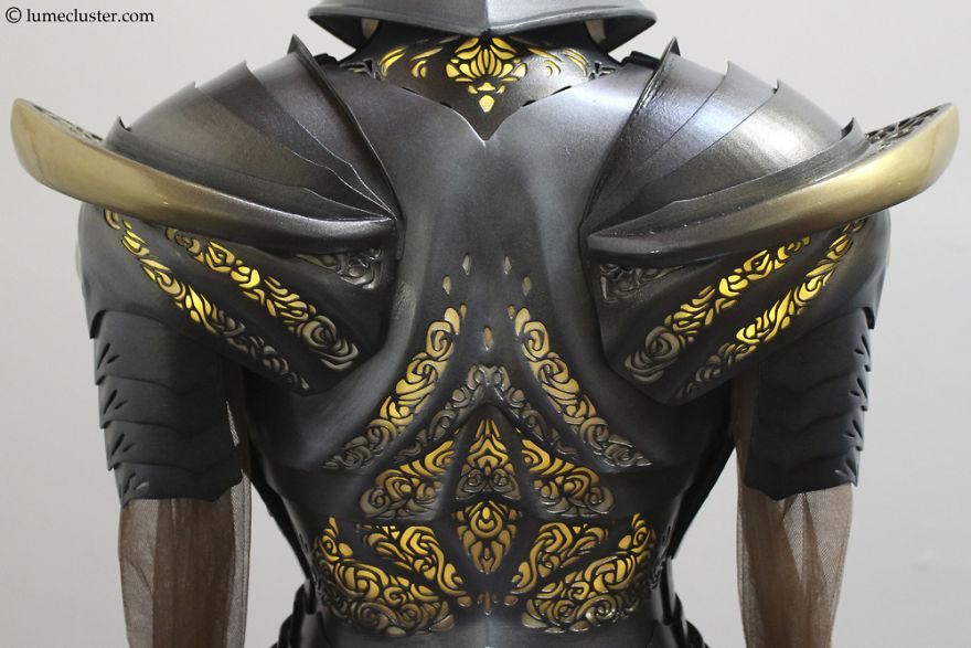 armadura-medieval-3d (15)