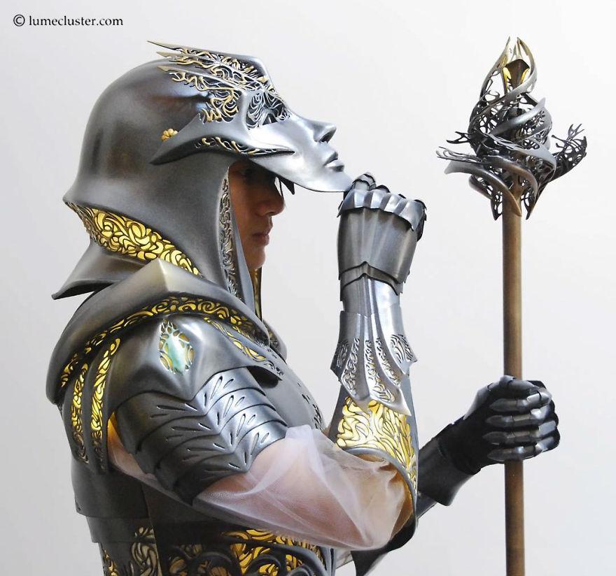 armadura-medieval-3d (16)