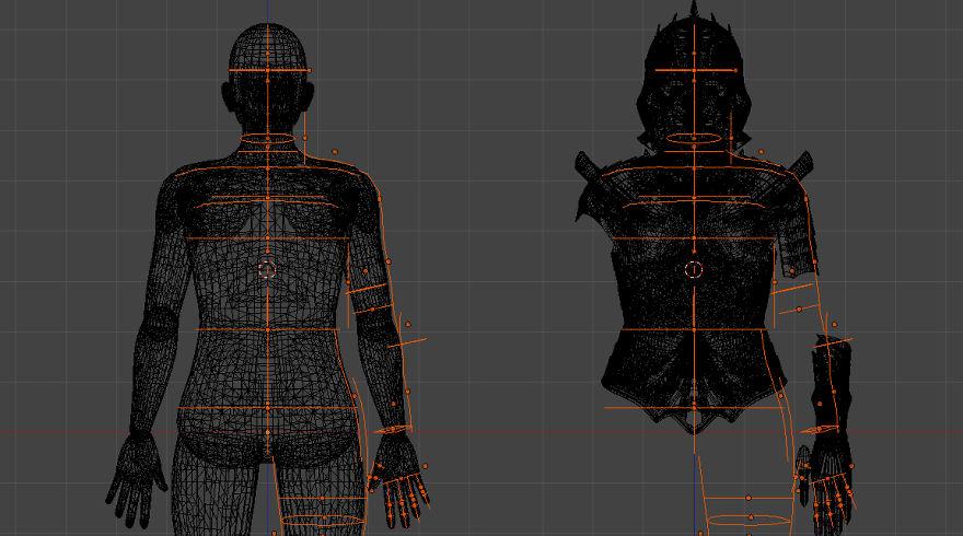 armadura-medieval-3d (3)