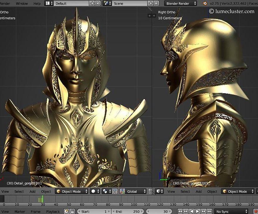 armadura-medieval-3d (4)