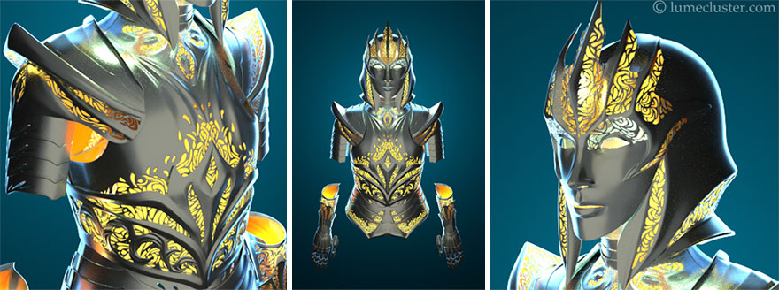 armadura-medieval-3d (5)
