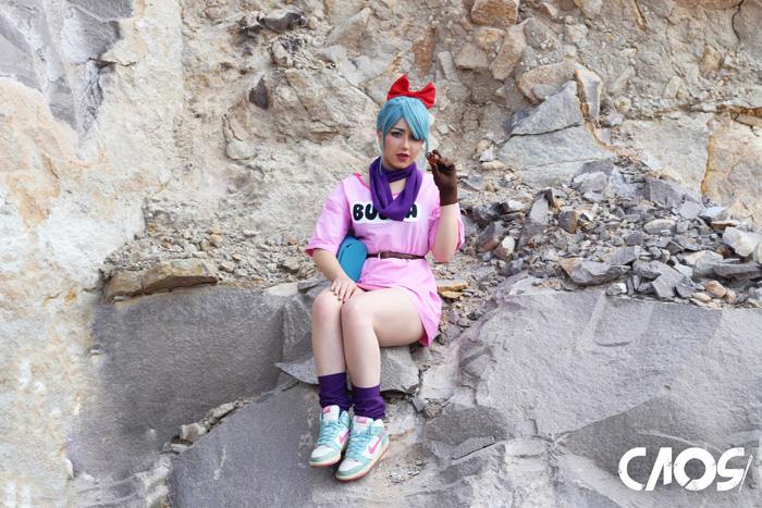 bulma-cosplayer (1)