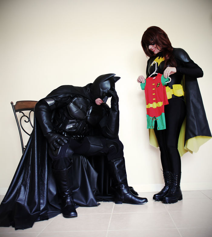 casal-batman-gravidos (1)