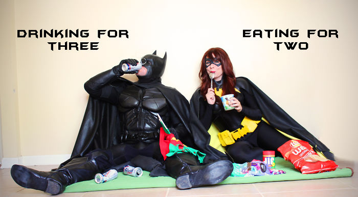 casal-batman-gravidos (4)