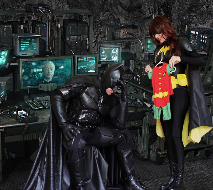 casal-batman-gravidos (5)