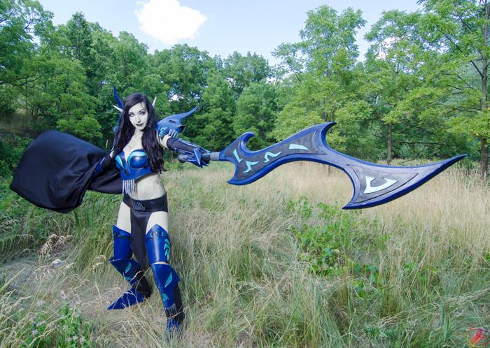 cavaleiro-da-morte-warcraft (4)