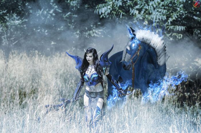 cavaleiro-da-morte-warcraft (5)
