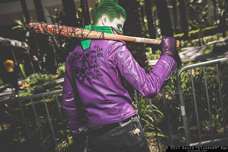 cosplayers-wondercon-2017 (19)