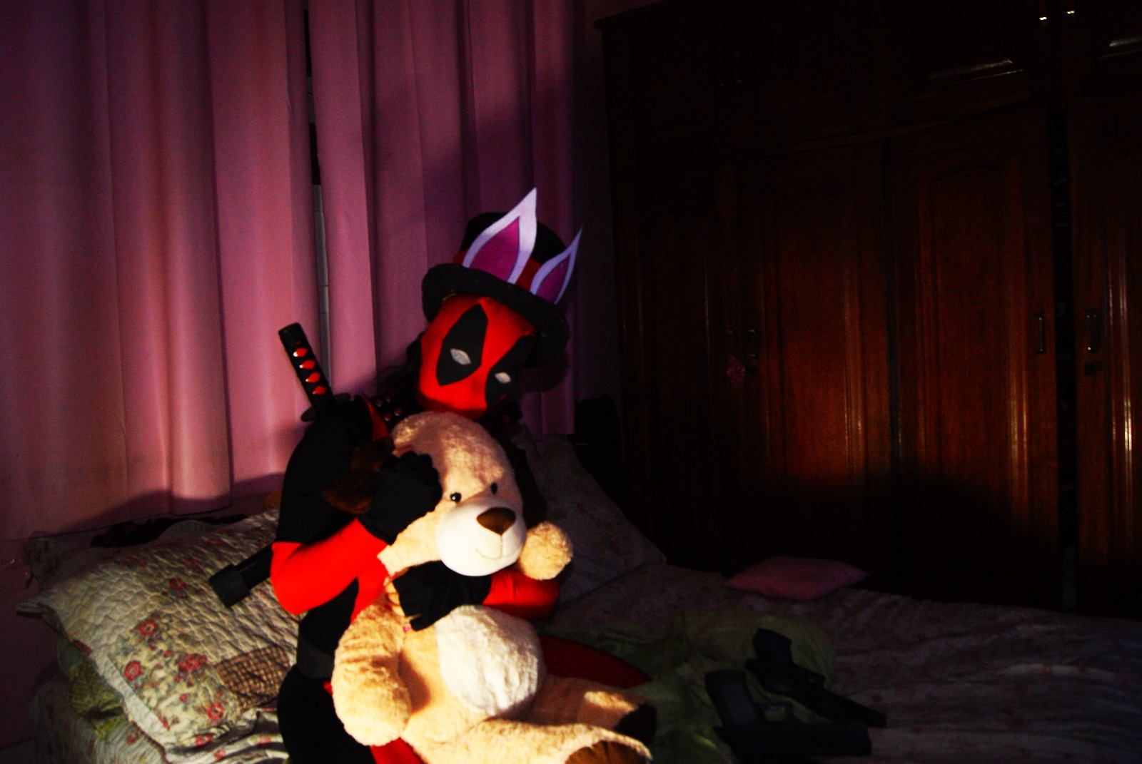 deadpool-coelho-cosplay
