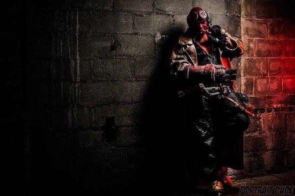 hellboy-cosplay (1)