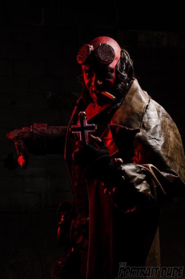hellboy-cosplay (2)