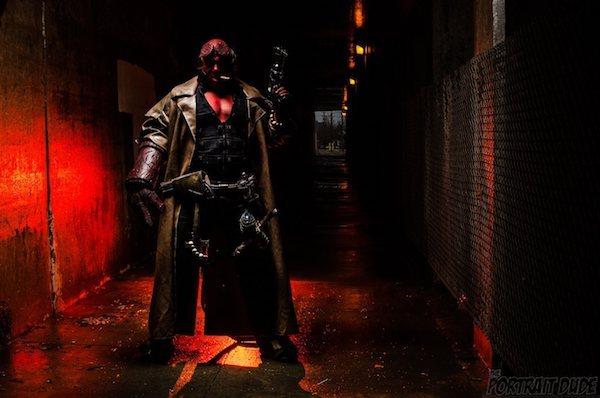 hellboy-cosplay (3)