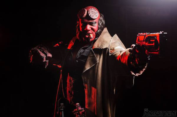hellboy-cosplay (4)