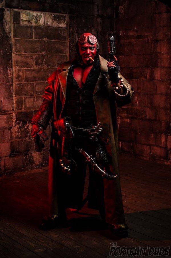 hellboy-cosplay (5)