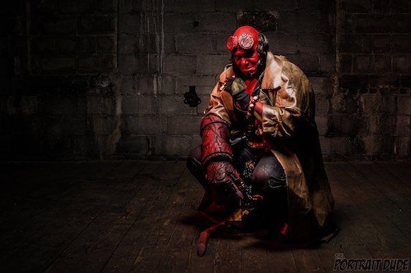 hellboy-cosplay (6)