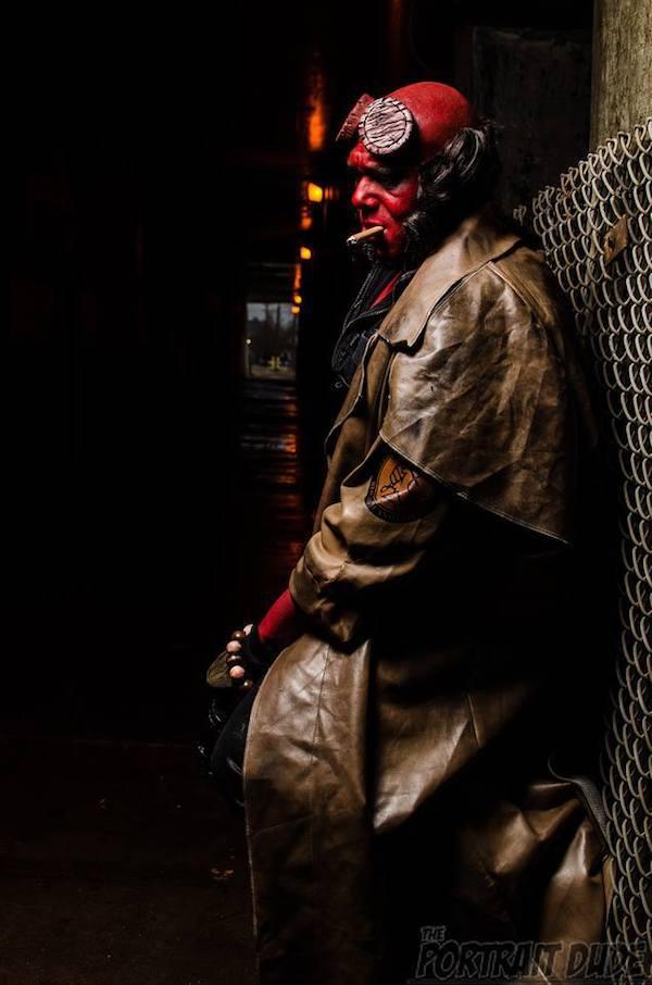 hellboy-cosplay (7)