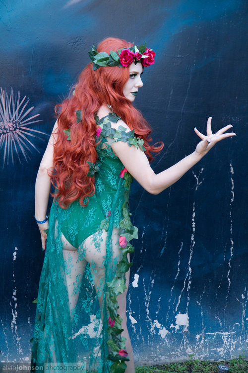 hera-venenosa-tinkerbell-cosplay (2)