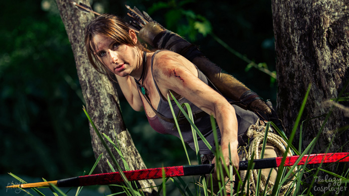 lara-croft-cosplay (1)