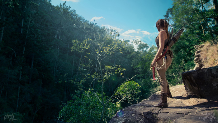 lara-croft-cosplay (2)