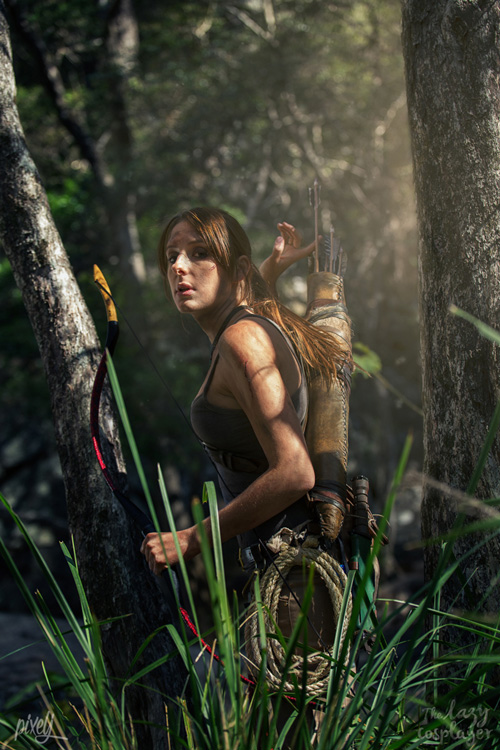 lara-croft-cosplay (5)
