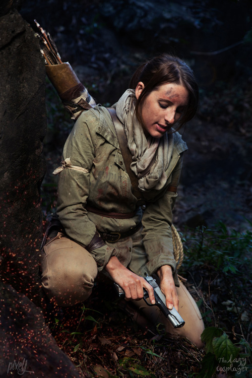 lara-croft-cosplay (7)