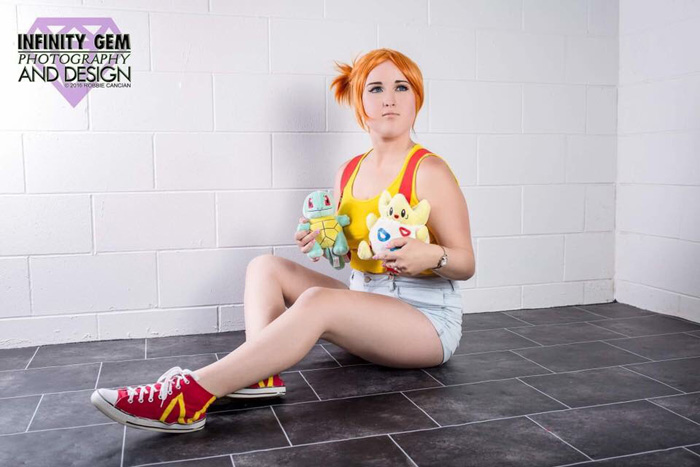 misty-cosplay-pokemon (8)