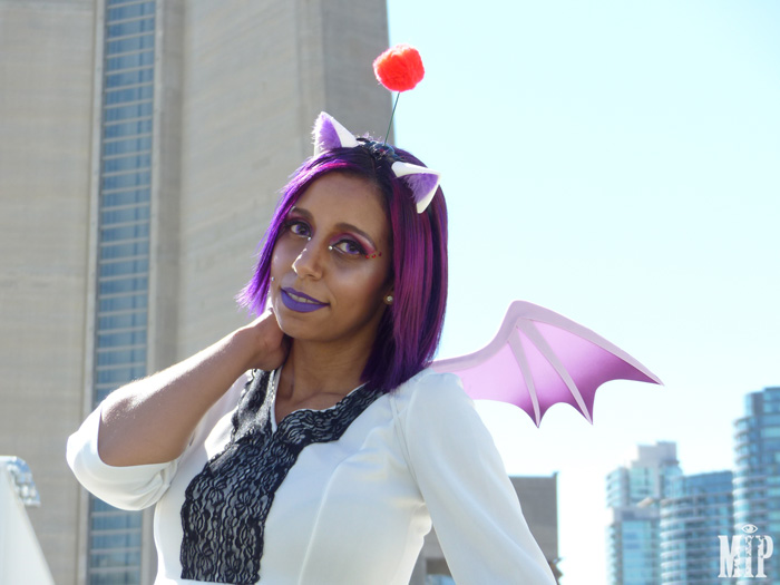 moogle-cosplay (1)