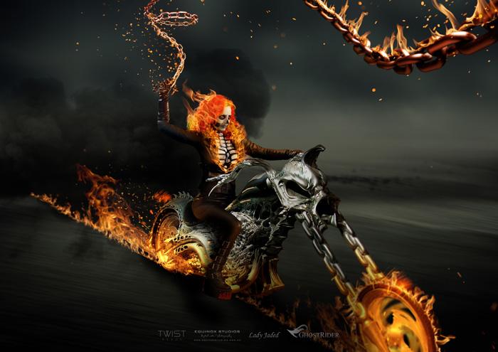 motoqueiro-fantasma-cosplay (1)