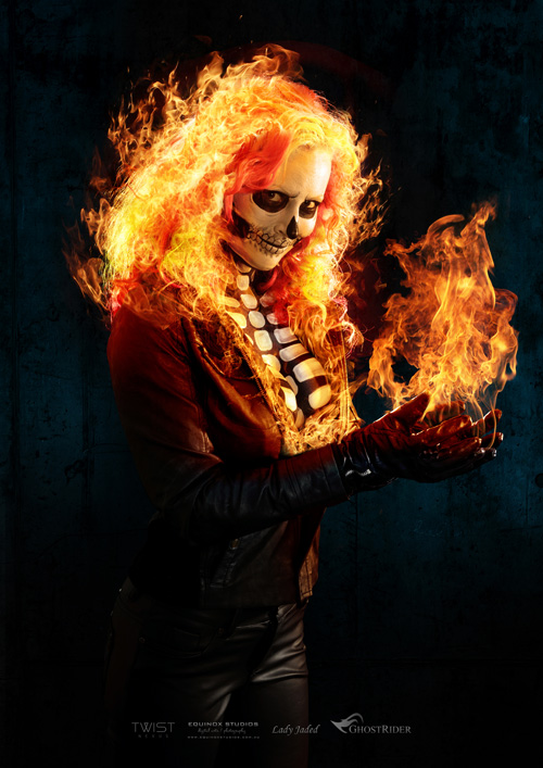 motoqueiro-fantasma-cosplay (4)