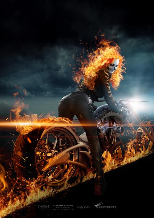 motoqueiro-fantasma-cosplay (5)