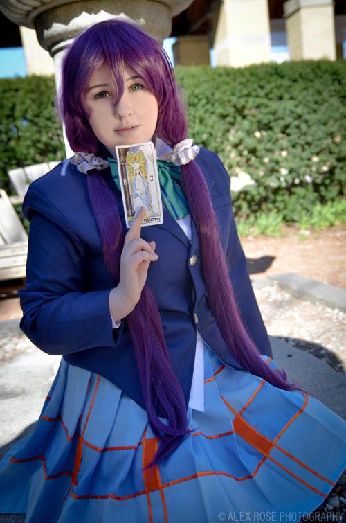 nozomi-tojo-cosplay (1)