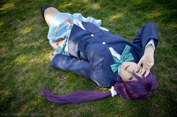 nozomi-tojo-cosplay (4)