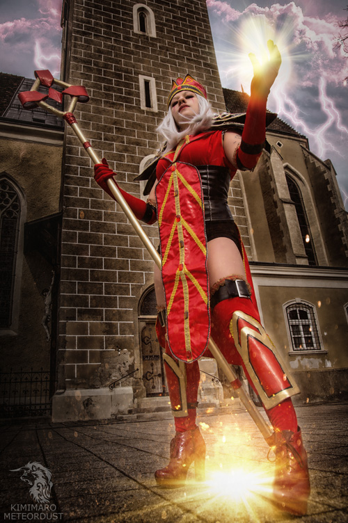 sally-whitemane-wow-cosplay (1)