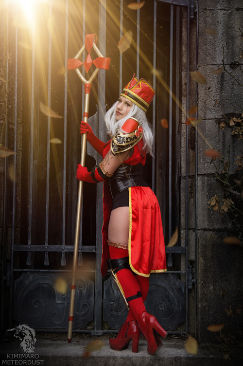 sally-whitemane-wow-cosplay (2)