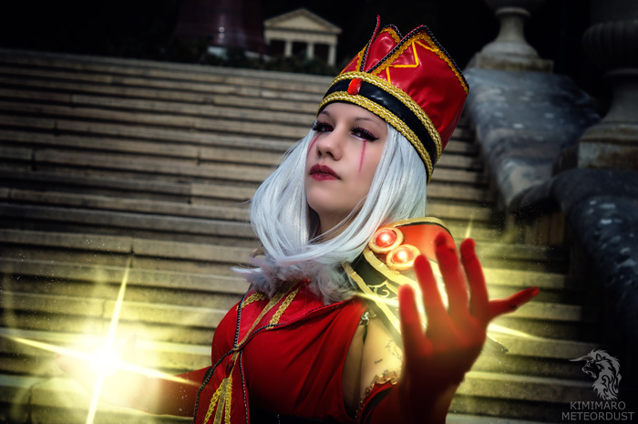 sally-whitemane-wow-cosplay (3)