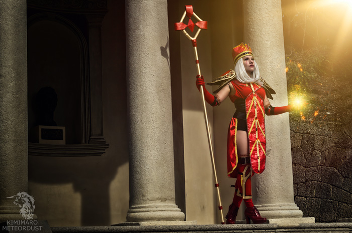 sally-whitemane-wow-cosplay (4)