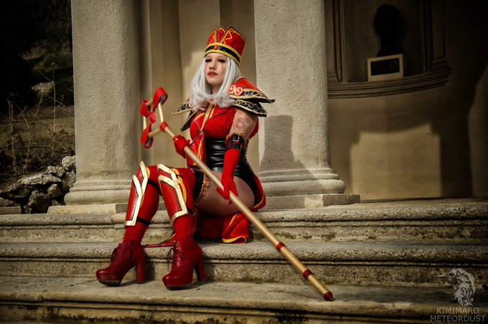 sally-whitemane-wow-cosplay (5)