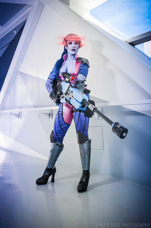 widowmaker-overwatch-cosplay (1)