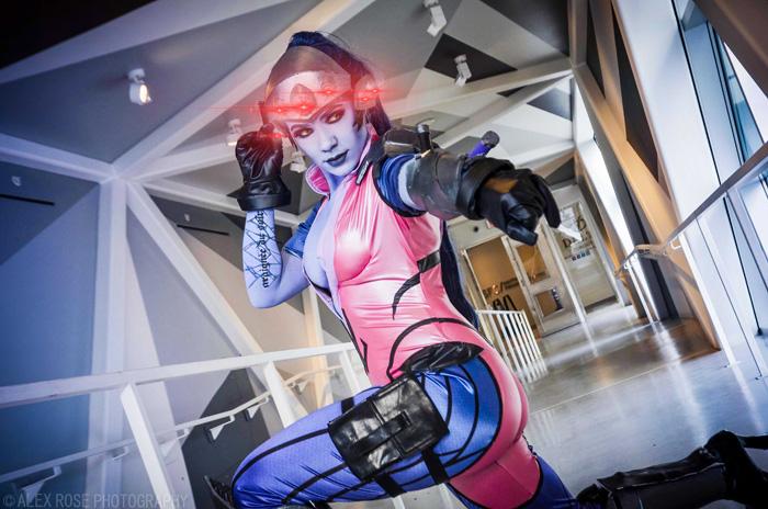 widowmaker-overwatch-cosplay (4)