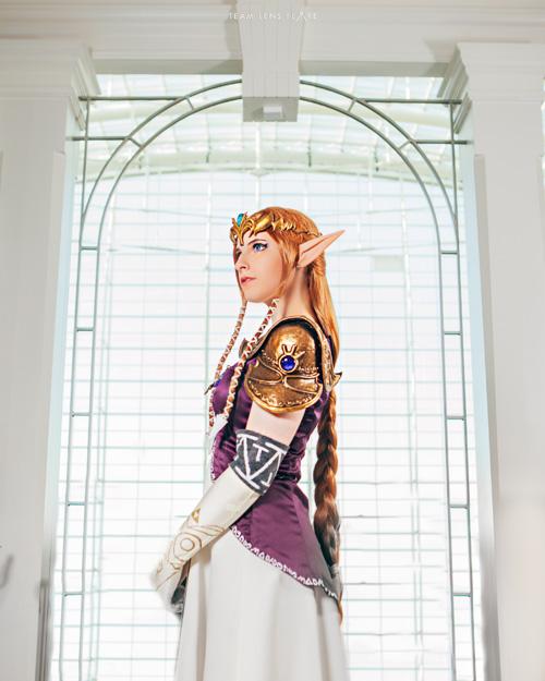 zelda-cosplay (1)