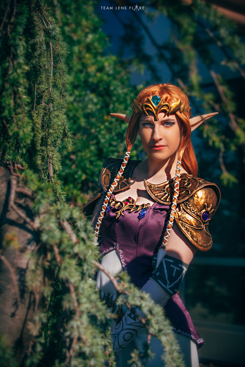 zelda-cosplay (3)