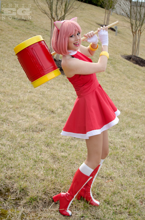 amy-rose-cosplay (1)