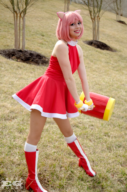 amy-rose-cosplay (2)