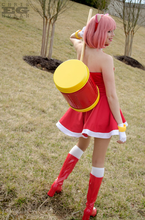 amy-rose-cosplay (3)