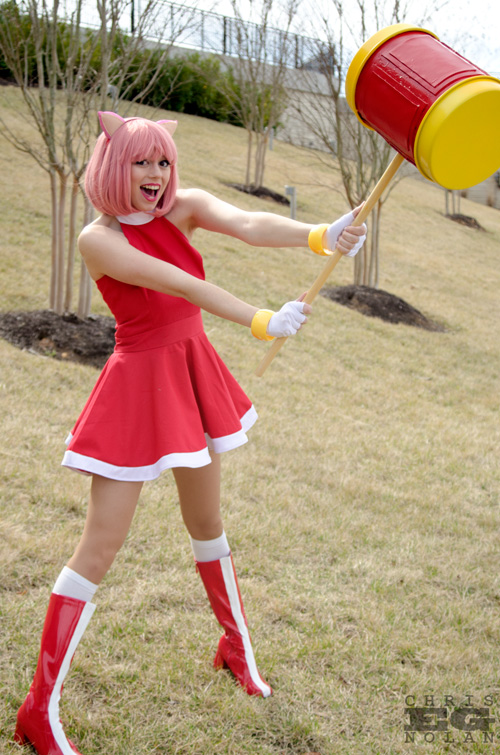 amy-rose-cosplay (4)