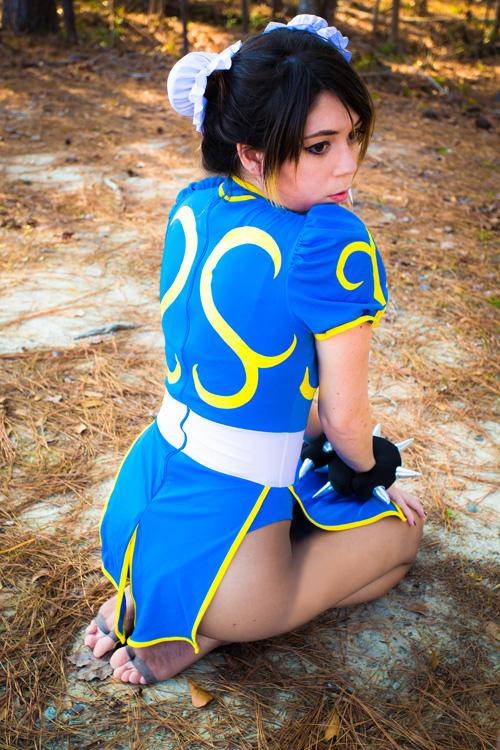 chun-li-cosplay (3)