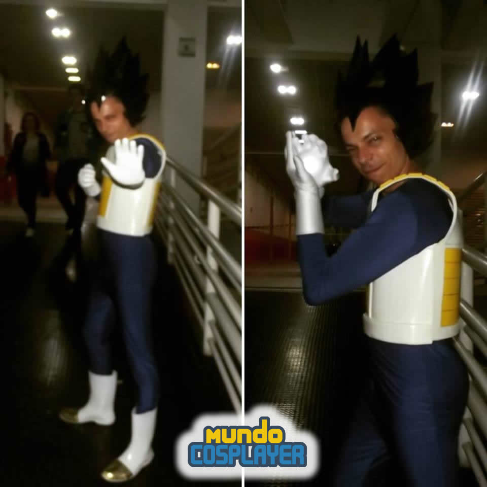 cosplayers-up-abc-2017 (1)